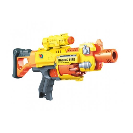 Pištole G21 HOT BEE 44 cm